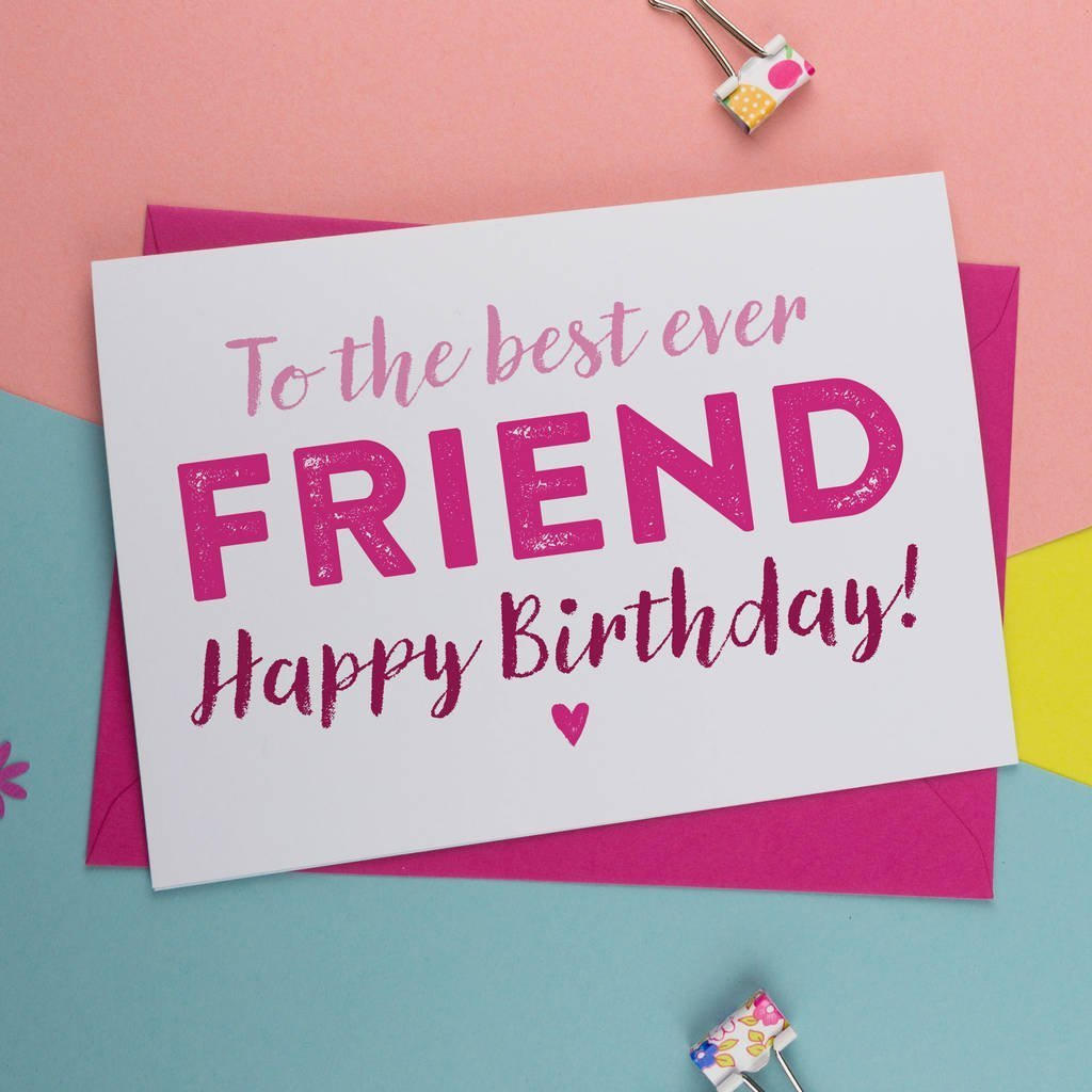 Amazing Canvas Birthday Card For Best Friend Birthday Card A Is For Funny Birthday Cards Online Aboleapandamsfinfo